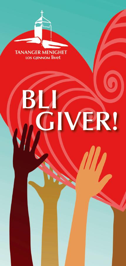 bli_giver_forside