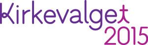 kirkevalget2015_logo_farger