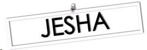 jesha logo 300