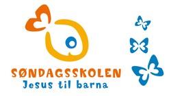 sondagsskolen logo